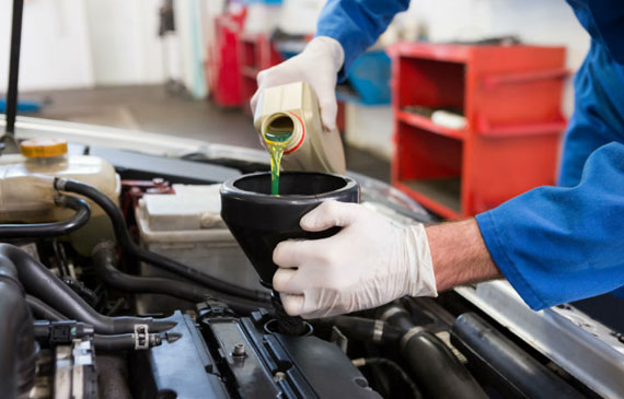 brake-repair-plymouth | clutch-repairs-plymouth | exhausts-plymouth | batteries-plymouth